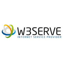 Weserve